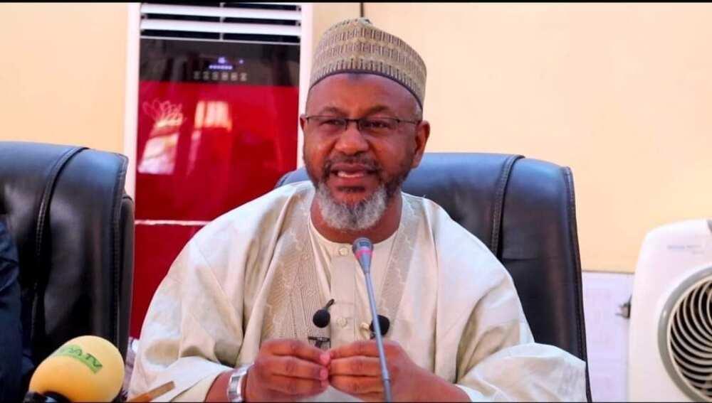 Dr Bashir Aliyu Umar: Abubuwa 10 ga mai son dacewa da Lailatul Qadari