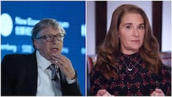 Bill Gates' ex-wife Melinda becomes a billionaire after divorce from husband, she now owns new juicy shares