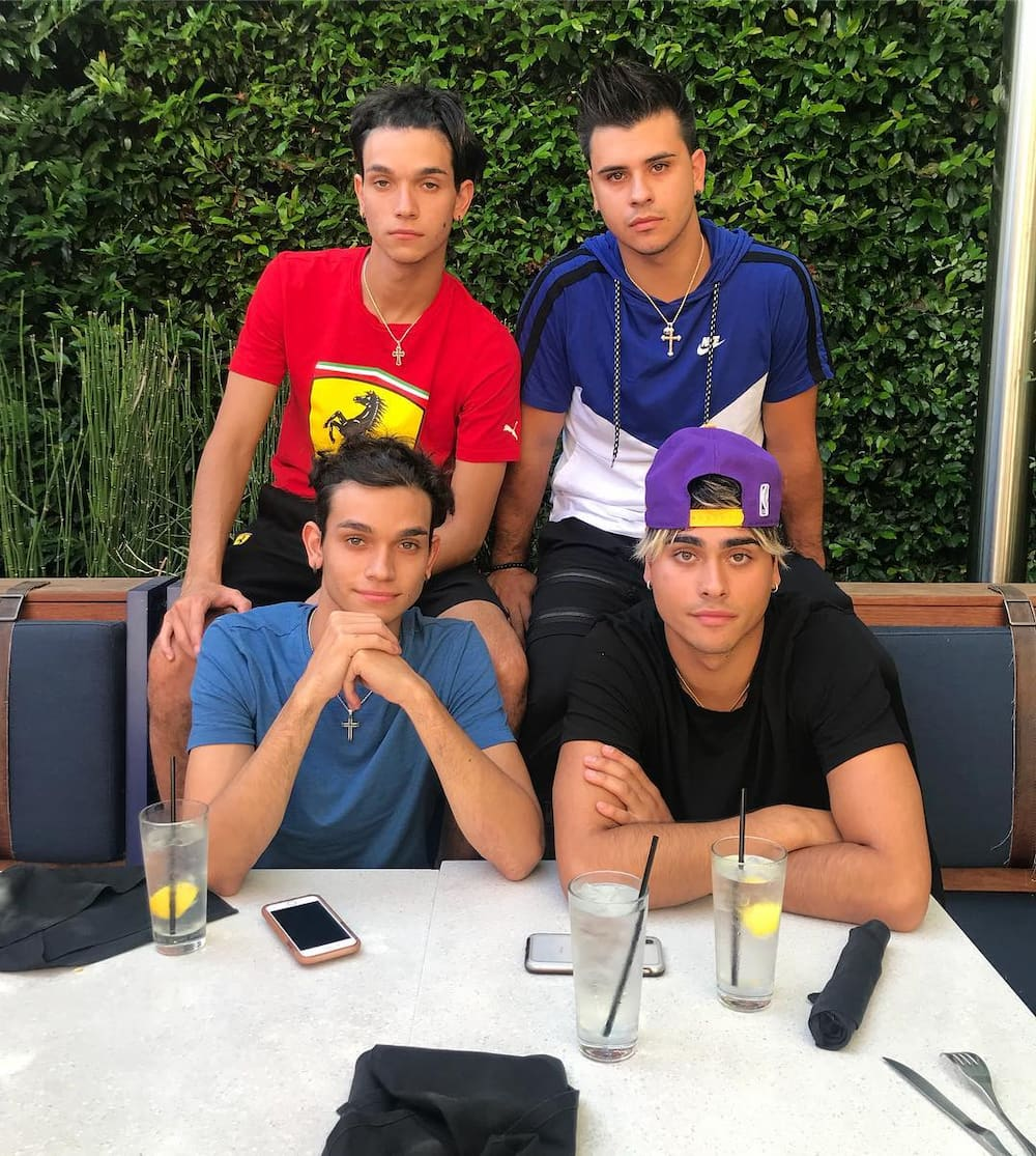 Youtube Dobre brothers