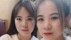 After 29 years of separation, 2 women reconnect on social media, find out they are identical twins