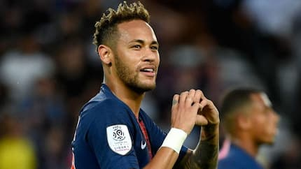 Neymar, Aguero and 2 other players with strange contract clauses