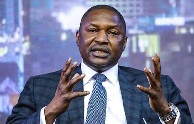 Atiku ya na fuskantar danyen kalubale game da zaben 2023 daga Gwamnatin Buhari