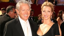 Michel Stern's biography: What is known about Lisa Kudrow's husband?