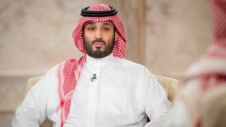 Babbar magana: Kasar Saudiyya ta sake sanya sabuwar dokar Korona mai tsaurin gaske