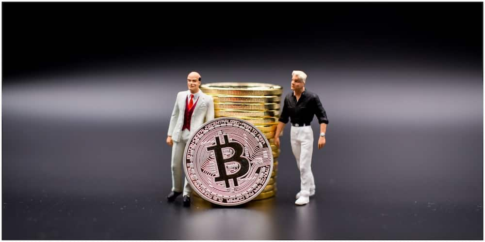 Bitcoin Futures in Doubt as Investors' Fear Rising Amid Price Crash