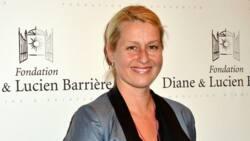 Biographie de Luana Belmondo : que sait-on de la femme de Paul Belmondo ?