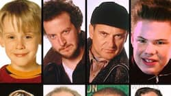 Home Alone cast: All the actors and actresses you need to know