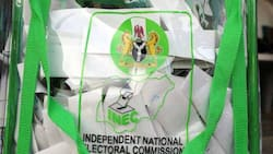 Anambra election: INEC rules out postponement, sends crucial message to APGA, APC, others