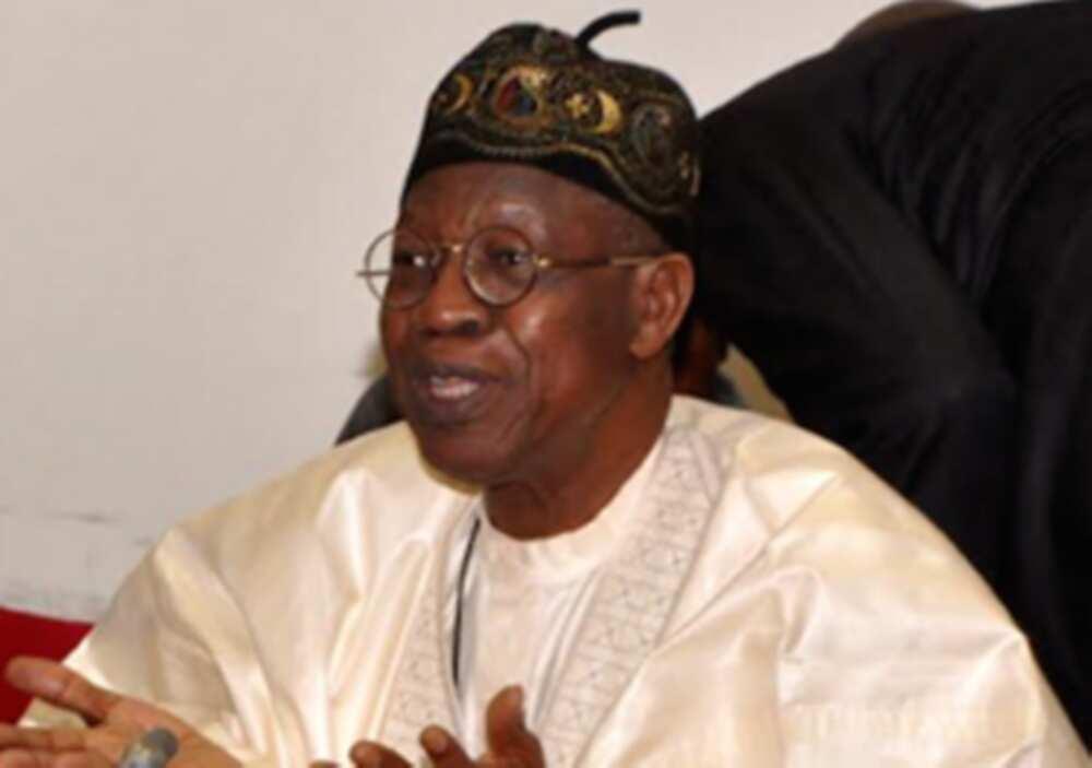 Ku daina migayun kalamai game da tubabbun ƴan Boko Haram, ku yi musu zaton alheri, FG