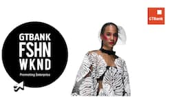 GTBank Fashion Weekend returns for the 5th year, set to hold Nov 14-15