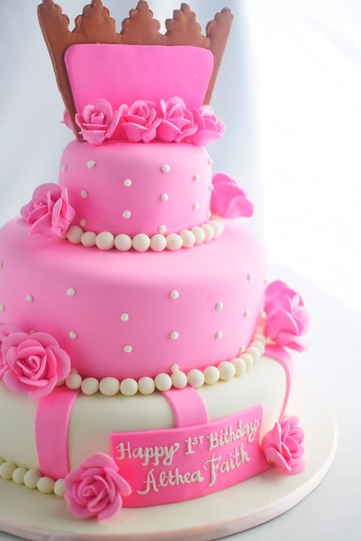 Phenomenal One Year Birthday Cake Ideas For A Baby Legit Ng Funny Birthday Cards Online Inifodamsfinfo