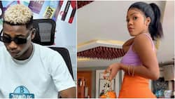 Nigerians share thoughts on Lil Frosh's domestic violence scandal and if it would affect his career