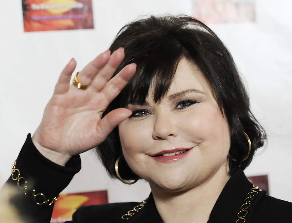 Who is Delta Burke? Top facts you should know about her