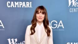 Bo Burnham's girlfriend: what is known about Lorene Scafaria?