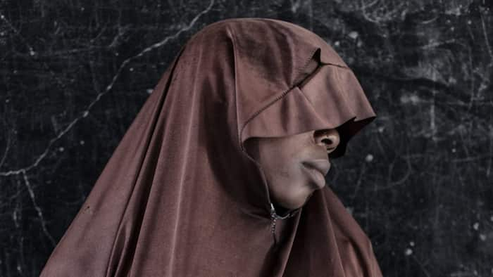 Violence against women and girls still common in Nigeria - UNICEF