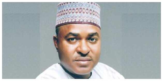 2023: Igbo presidency will strengthen Nigeria, says ex-governor of Bauchi