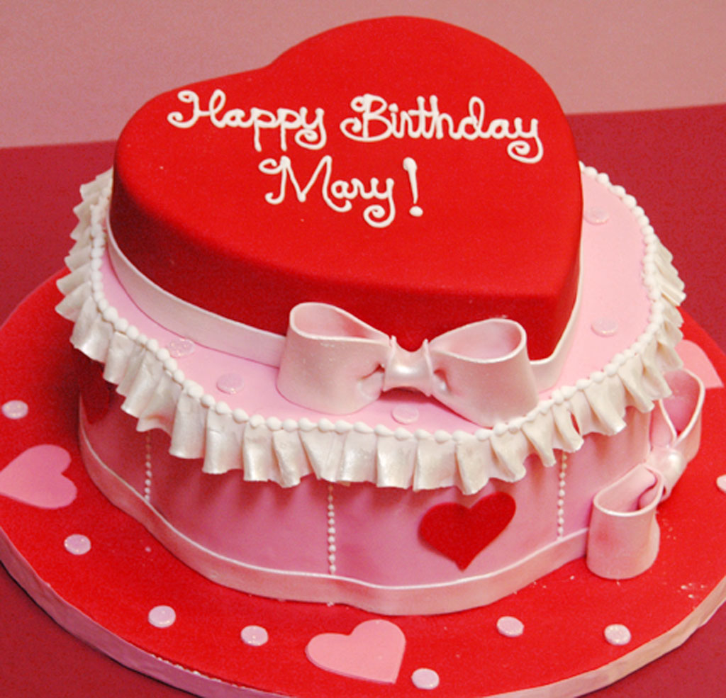 Super Birthday Cake For Ladies With Name Legit Ng Funny Birthday Cards Online Alyptdamsfinfo