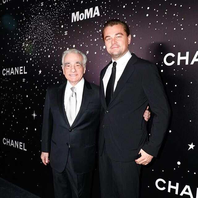 What is Leonardo DiCaprio net worth in 2019? ▷ Legit ng