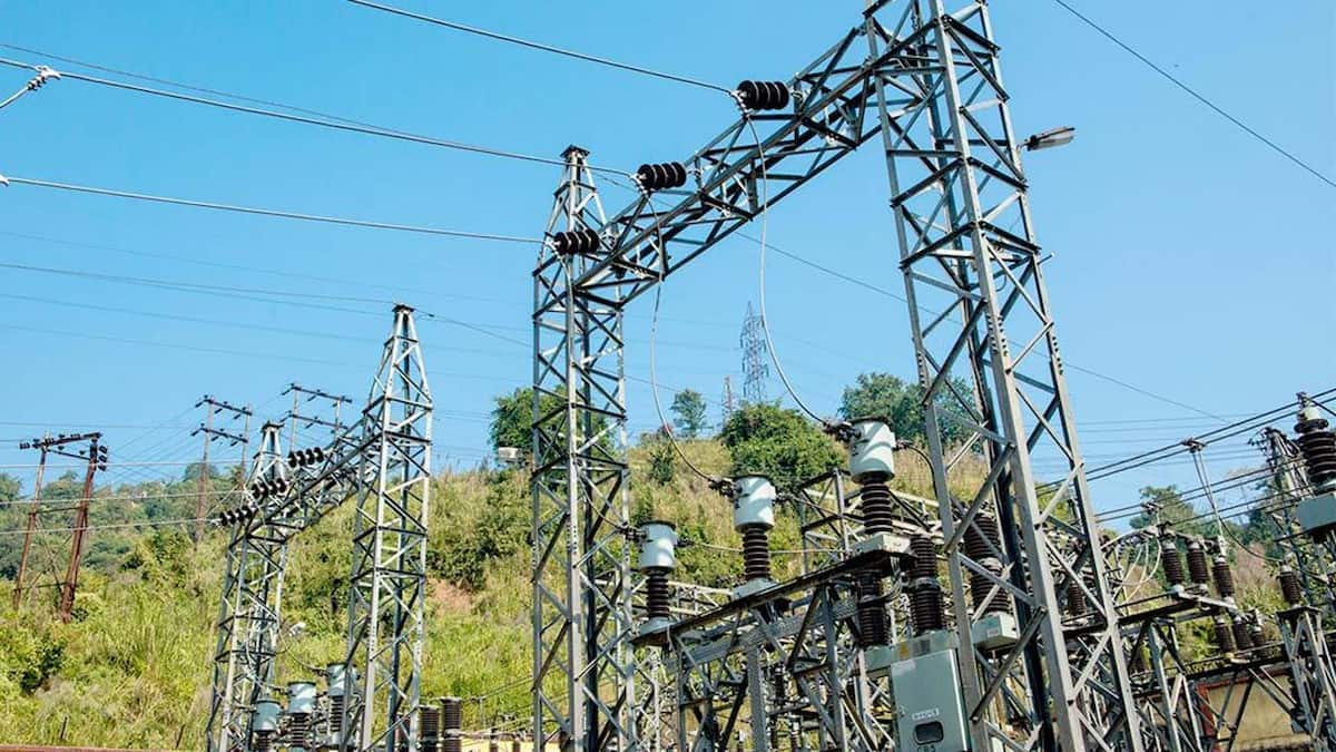 Court orders publication of corrupt electricity companies names since 1999