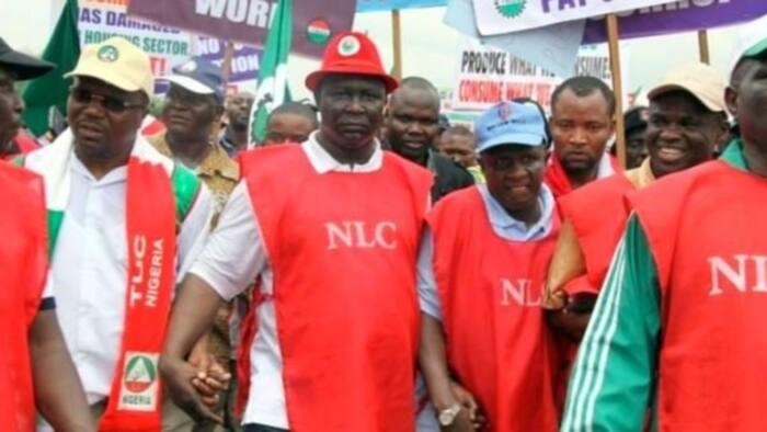 Electricity tariff increase: NLC to embark on nationwide strike