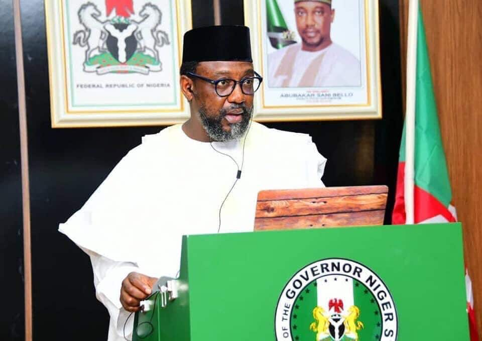 Employment: Jubilation as Nigerian governor approves recruitment of 4,000 youths