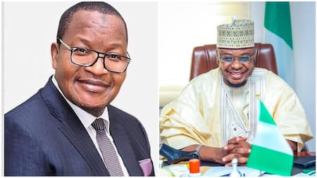 NIN-SIM linkage: We want 2-month extension as deadline nears, telecom subscribers beg NCC, give reason
