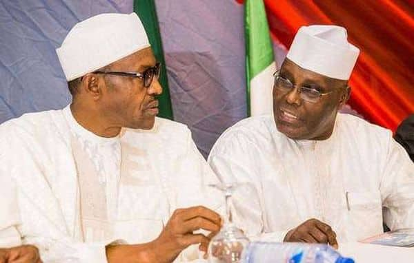 There's no way Atiku could have won 2019 presidential election - INEC clears itself in final address