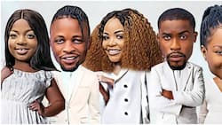 Live updates: Amazing performances, evictions and more at 2020 BBNaija finale