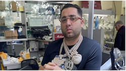 Benny da Jeweler: 4 Common Mistakes to Avoid When Buying Jewelry