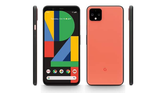 Google Pixel 4xl: Is this the next best phone in the market?