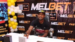 More iPhone 11 winners emerge in Melbet's Bet and Win Promo