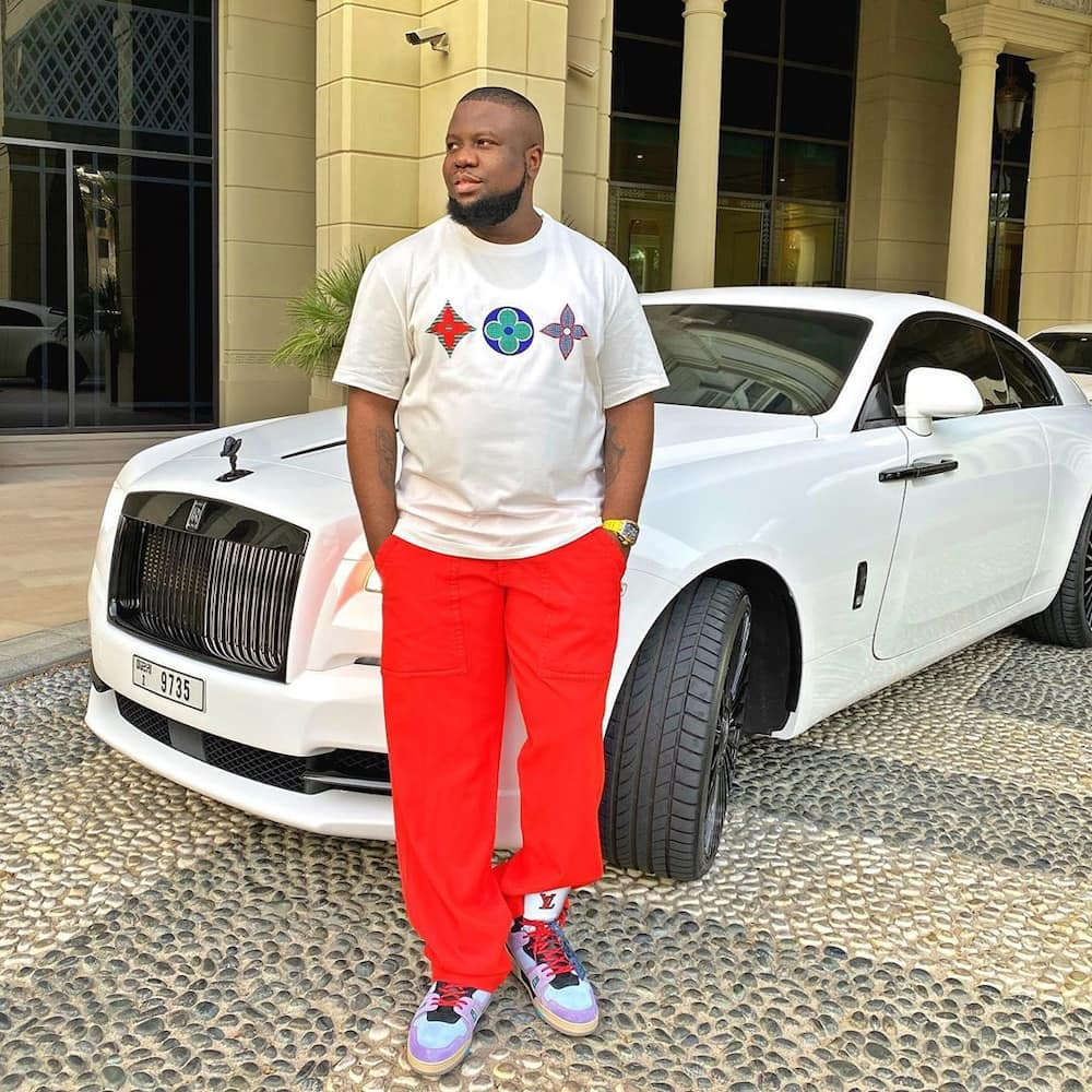 Nigerian influencer risks 20-year jail term over attempts to defraud Premier League club