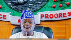 Lagos Assembly suspends 3 council chairmen, discloses reason
