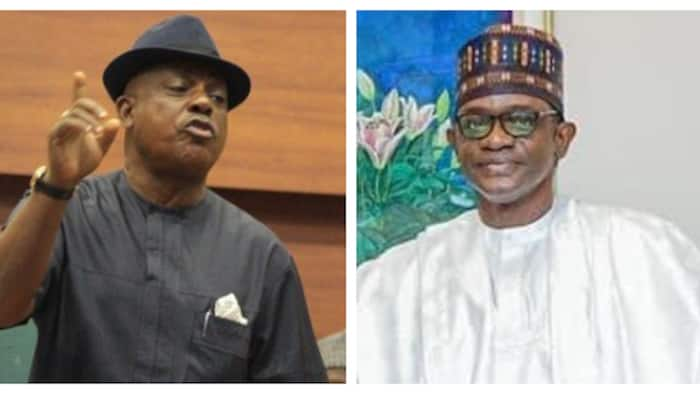Attack on INEC: APC, PDP finally speak up in allegations linked to 2023
