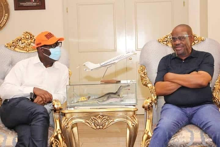 Edo 2020: PDP to meet over Obaseki's fate on Thursday, June 18
