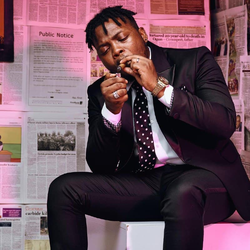 Cheap Jordan Sneakers – Easiest Nigerian Songs 2018 Youtube