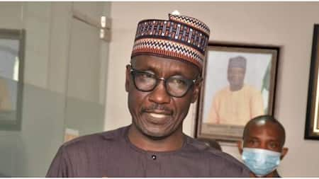 Zero refinery output cost NNPC N104.3 billion loss in 13 months