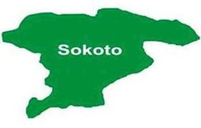 Yan bindiga sun kashe mutum 12 a Sokoto