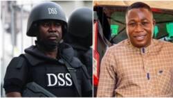 Miyetti Allah claims southwest governors are hiding Sunday Igboho