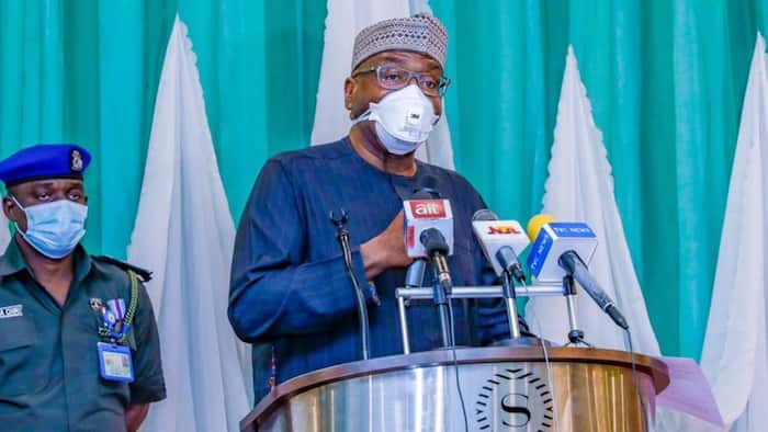 Tension as Kwara govt shuts 10 schools again over hijab controversy