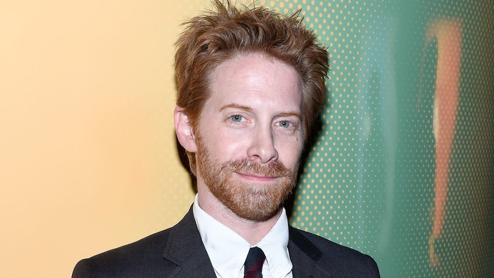 seth green movies and tv shows