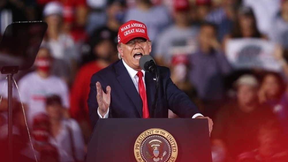 4 mistakes that may cost Donald Trump 2020 presidential election
