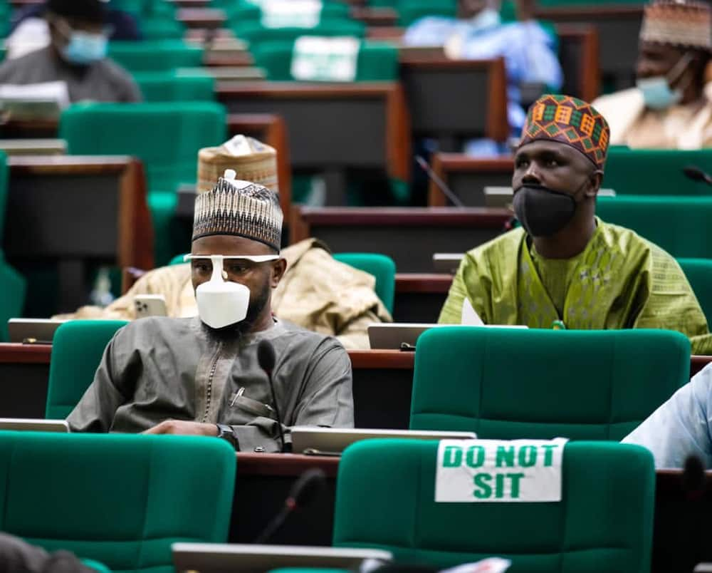 New SIM registration rule: House of Reps calls for deadline extension