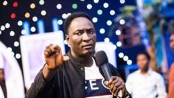 Throwback: How Prophet Fufeyin predicted Bayelsa election tribunal saga