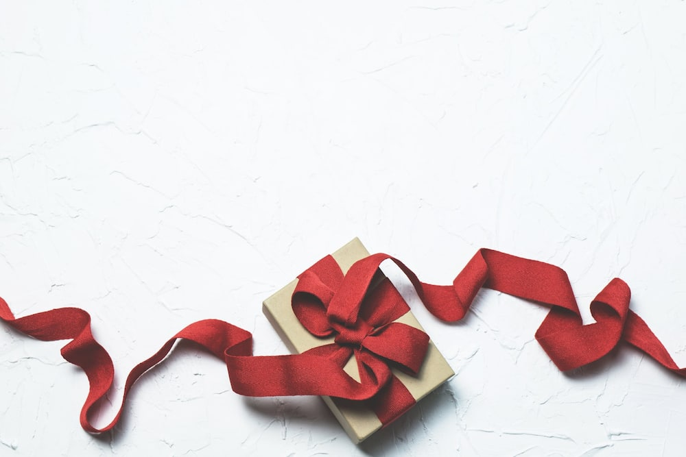 Creative Valentine gift ideas for him