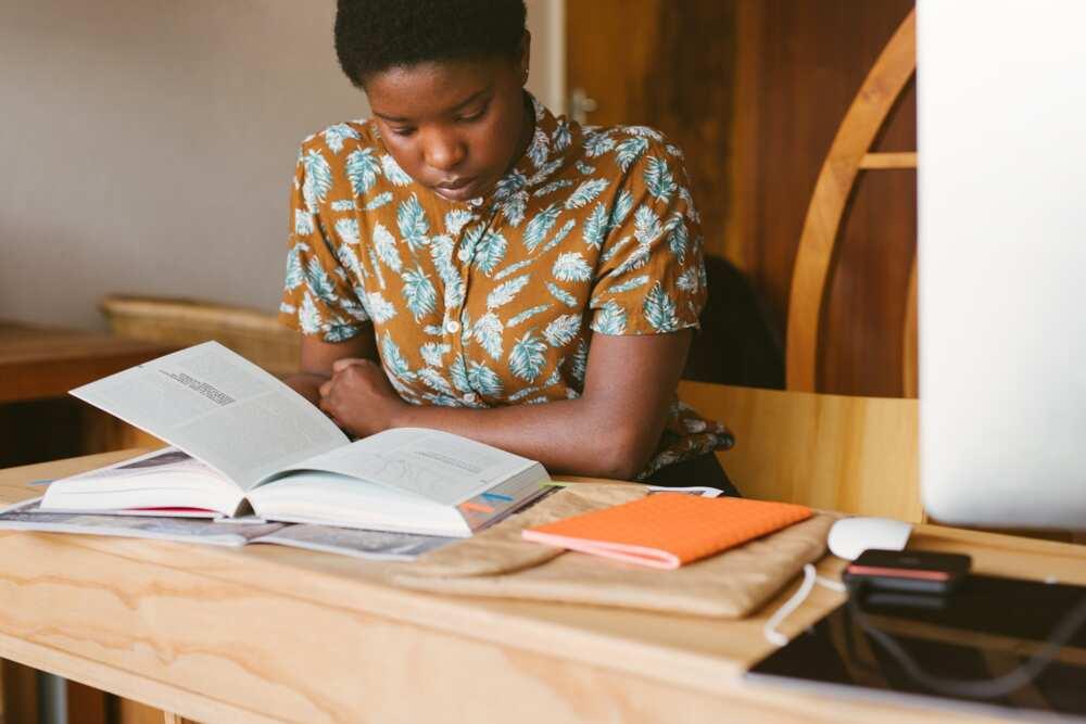 List of federal universities in Nigeria