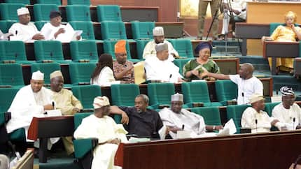 Reps to investigate killings of female students by ritualists in DELSU