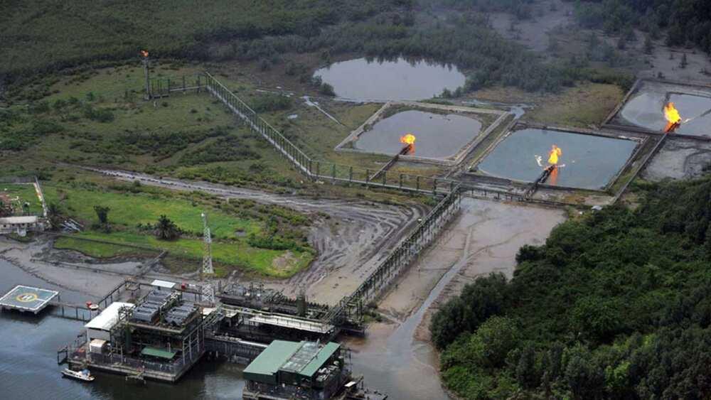 CSO raises concern over conflict in pipeline security surveillance in Niger Delta