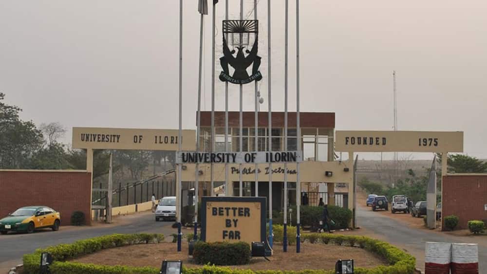 Unilorin finally announces resumption of academic activities 10 months after ASUU strike