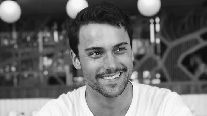 Top facts about Jack Falahee's personal life and career
